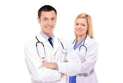 Physician Payments Online